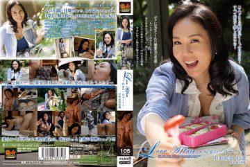 JUTA-068 The 1st Date – Nakata Yoshimi Of LOVE AFFAIR ~ Secret