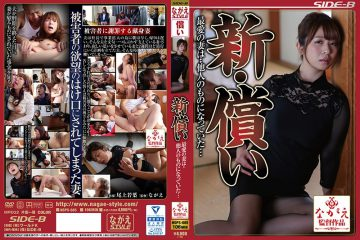 NSPS-685 New · Amends The Beloved Wife … Was Becoming Of Others … … Okami Young Leaves