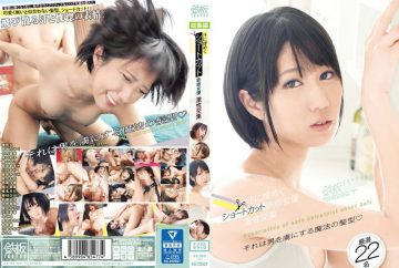 TOMN-076 Shortcut Iron Plate Actress Intense Sexual Intercourse Collection Of Sparkling Sweat